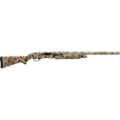 Winchester SXP Waterfowl 12 Ga. 3.5 in. Chamber 28 in. Barrel 4 Rnd Shotgun Camo