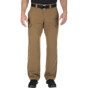 FAST-TAC CARGO PANT BATTLE BROWN