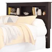 Signature Design by Ashley Bookcase Headboard Kit