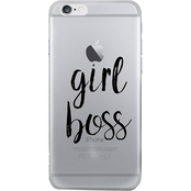 Fifth & Ninth Girl Boss Case for iPhone 7/8