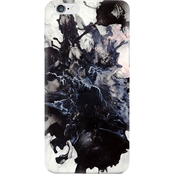 Fifth & Ninth Inked Case for iPhone 7/8