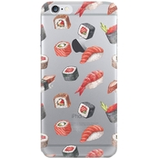 Fifth & Ninth Sashimi Case for iPhone 7/8