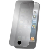Symtek Beauty Glass Mirror Screen Protector for iPhone 6/7/8