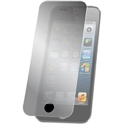 Symtek Beauty Glass Mirror Screen Protector for iPhone 6 Plus/7 Plus/8 Plus