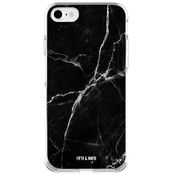 Fifth & Ninth Onyx Case for iPhone 6/7/8
