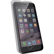 Symtek TekShield Tempered Glass Screen Protector for iPhone 6 Plus
