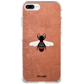 Fifth & Ninth Queen Bee Case for iPhone 6/7/8 Plus
