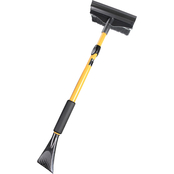 SubZero Super Extender 36 In. Snow Broom