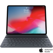 Apple Smart Keyboard Folio for 12.9 in. iPad Pro (3rd Generation) - US English