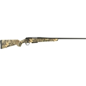Winchester Repeating Arms XPR Hunter 300 WSM 24 in. Barrel 3 Rnd Rifle Blued