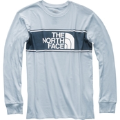 The North Face Well Loved Tee