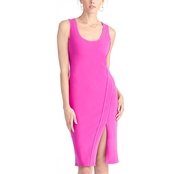 Rachel Roy Karlie Tank Dress