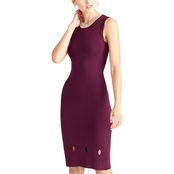 Rachel Roy Camilla Dress