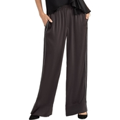 Rachel Roy Flo Pull On Pants