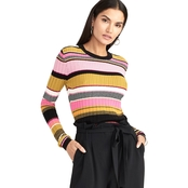 Rachel Roy Kennedy Sweater
