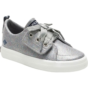 Sperry Toddler Girls Crest Vibe Jr. Sneakers