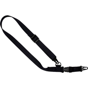 US Tactical C1: 2-to-1 Point Tactical Sling - Black