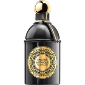Guerlain Absolus d'Orient Encens Mythique Eau De Parfum Spray 4.2 oz.