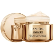 Lancome Absolue Revitalizing Eye Cream with Grand Rose Extracts