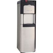 Whirlpool Bottom Load Electronic Water Cooler
