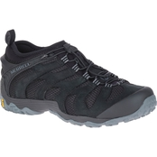 Merrell Men's Chameleon Stretch Hiker Shoes