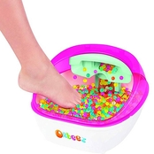 Orbeez Soothing Foot Spa