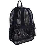 Fuel Eastsport Mesh Backpack
