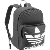 adidas 001 Originals Trefoil Pocket Backpack