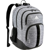 5148325 Prime V Backpack 001