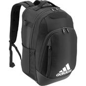 adidas 001 5 Star Team Backpack