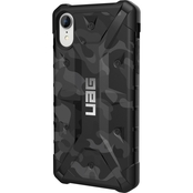 UAG iPhone Case