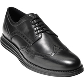 Cole Haan Men's Original Grand Wingtip