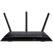 Netgear AC1750 Smart Wireless Router
