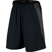 Nike Hybrid Dry Training Shorts