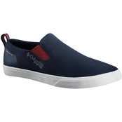 Columbia Men's Dorado Slip On Shoes