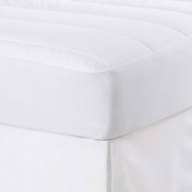 Martex Purity The Essential Mattress Pad
