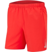 Nike Men's 7 in. Challenger Running Shorts