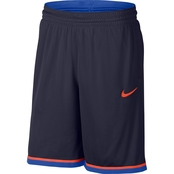 Nike Dry Classic Basketball Shorts