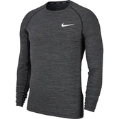 Nike Pro Slim Novelty Top