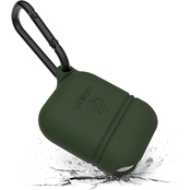 Catalyst Army Green Case for Apple AirPods