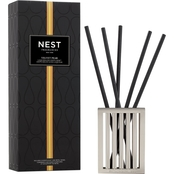 NEST Fragrances Velvet Pear Liquidless Diffuser