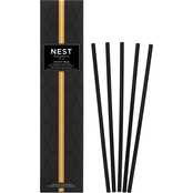 NEST Fragrances Velvet Pear Liquidless Diffuser Refill