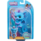 Fingerlings Dragon Tara
