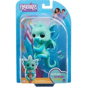 Fingerlings Dragon Noa