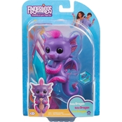 Fingerlings Dragon Kaylin