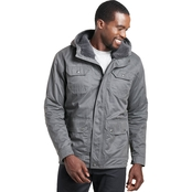 Kuhl Fleece Lined Kollusion Jacket