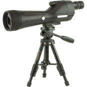 Leupold SX-1 20-60 x 80mm Spotting Kit