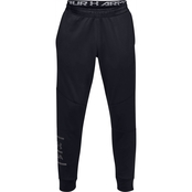 Under Armour MK-1 Terry Jogger Pants