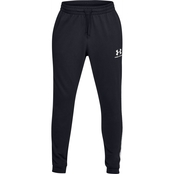 Sportstyle Essential Jogger