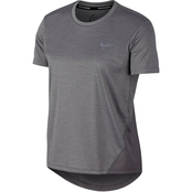 Miler Short Sleeve Top